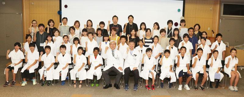 01_2019tanken_shugo.jpg