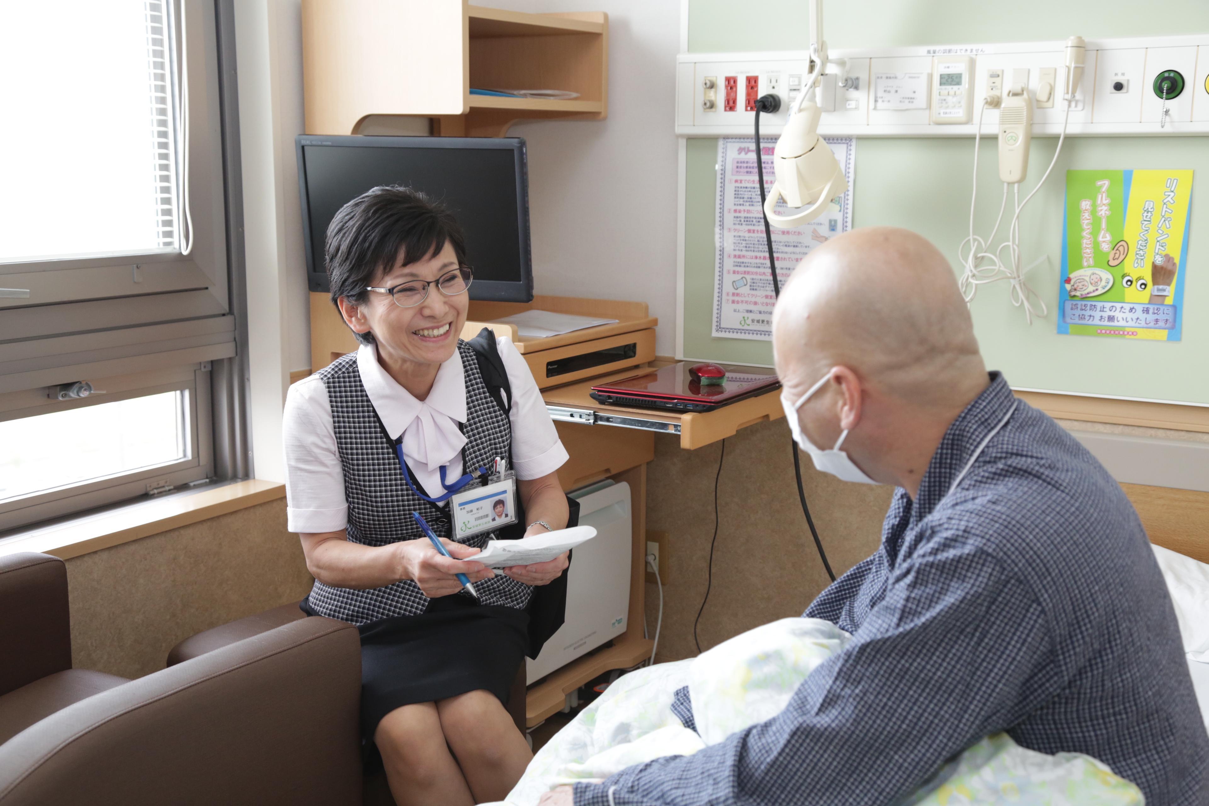02 Patients meeting.JPG