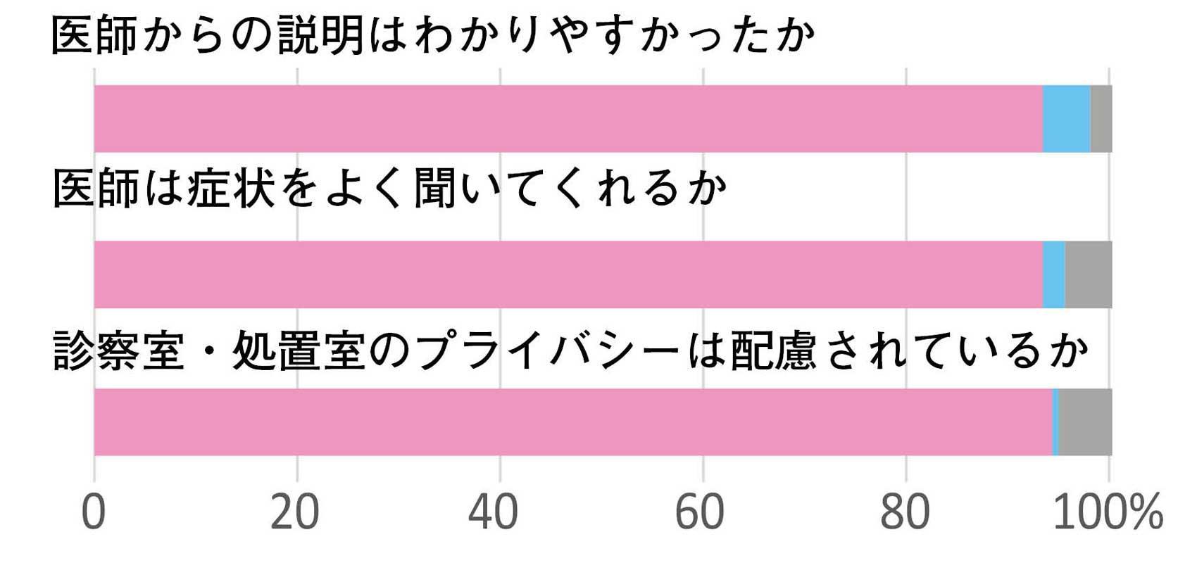 2018-sinryou_ad.jpg