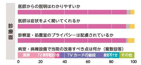 2020-sinryou_ad.jpg