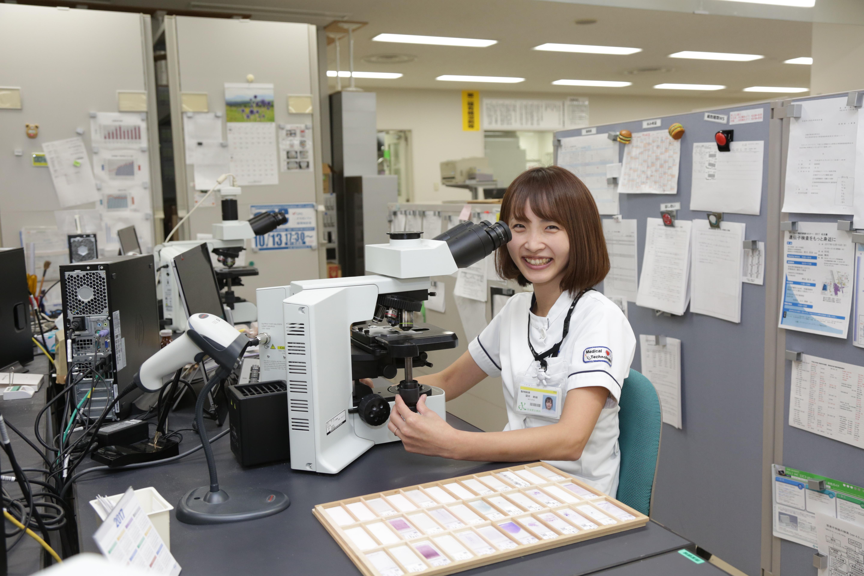 00_cytotechnologist.JPG
