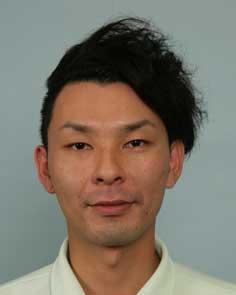 Daisuke_yamashita.jpg