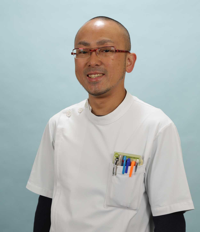 Dr_mizutani.jpg