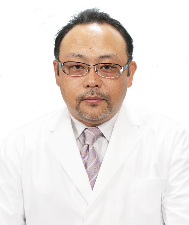 Dr_mori01.jpg