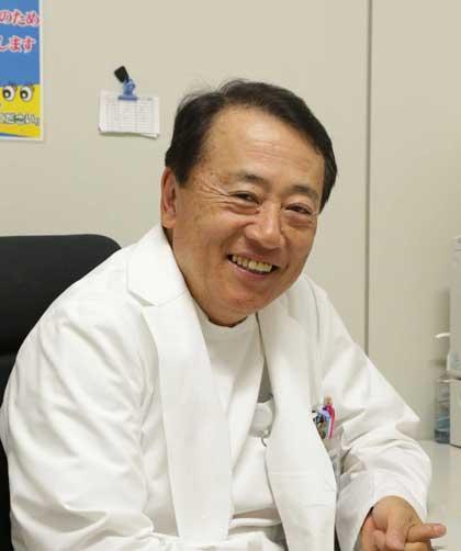 Dr_nakamura.jpg