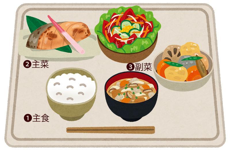 kawamoto_food_01.jpg