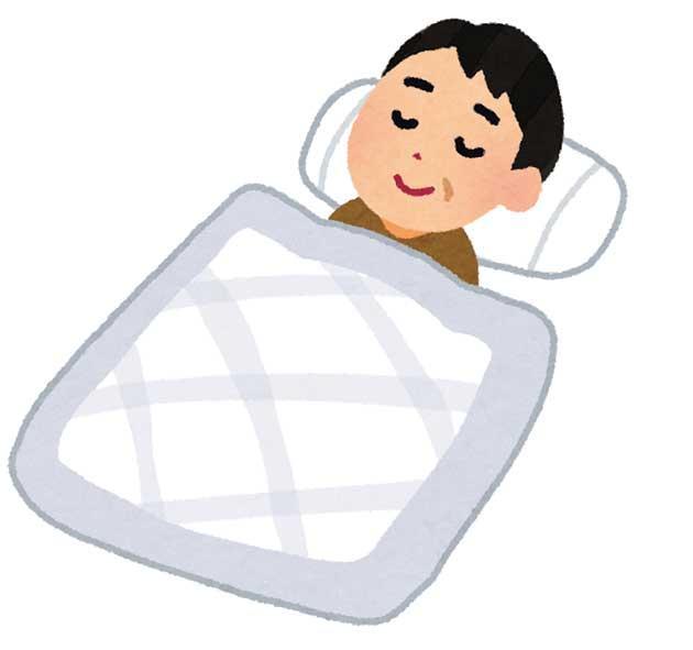neru_sleep_ojisan.jpg