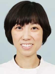 tami_ishimoto.JPG
