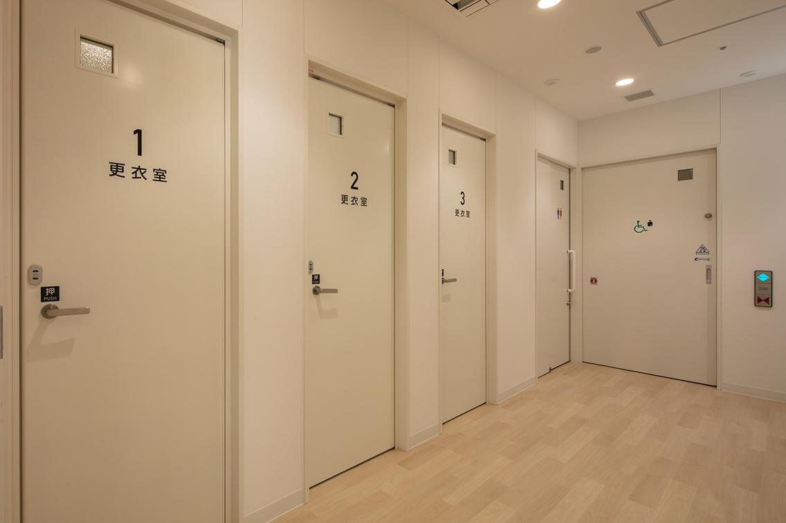 20210507_kouishitu.jpg